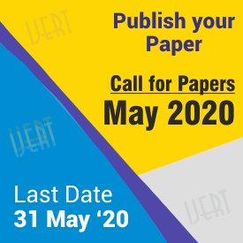 Engineering Journal Call for Papers 2020