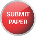 Submit Paper Online