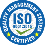 ISO 9001:2015 Certified Journal
