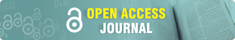 Open Access Engineering, Science, Technology Research Journal