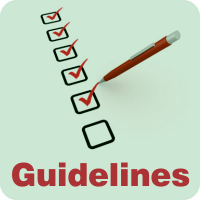 Guidelines for Authors – IJERT